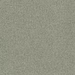 The Textures Book Wallpaper Linen TBLN04 By Newmor For Dixons Exclusive